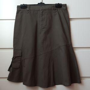 Dresses & Skirts - UTILITY Skirt